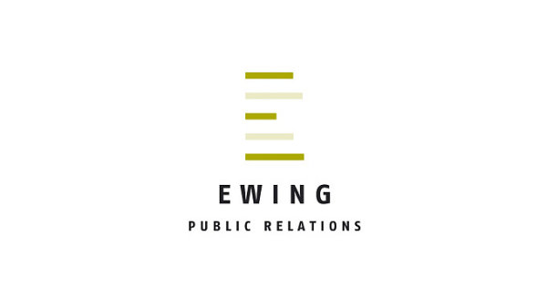 Logo Ewing Public Relations