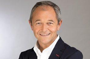 Jan Mühlfeit, Advisory Board Member společnosti CBRE