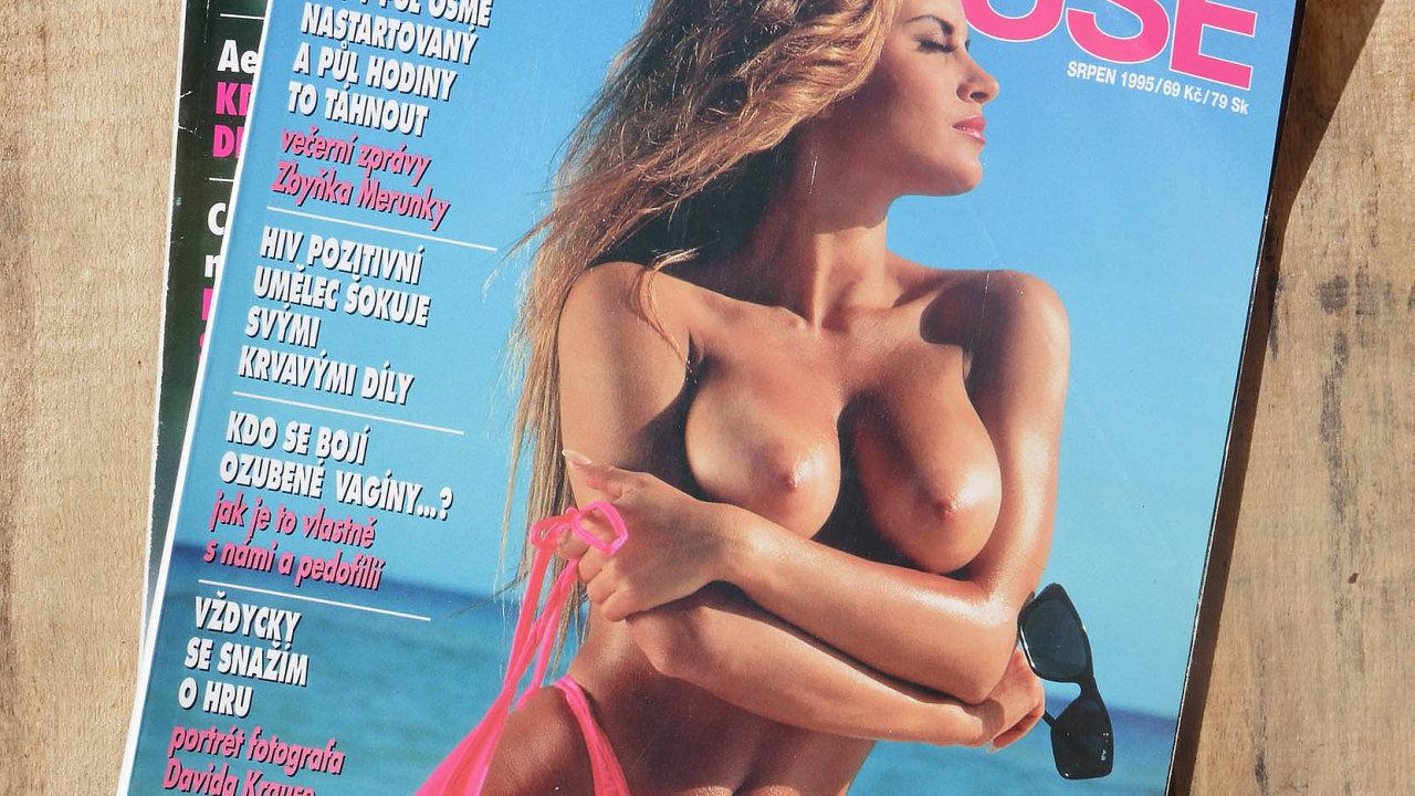 hermafrodit hentai porno