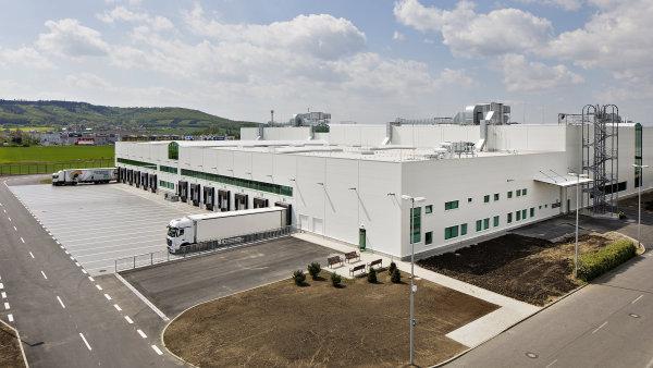 Úspěch Škody by se měl odrážet v městské kase Mladé Boleslavi, myslí si šéf automobilky. Firma chce do regionu investovat tři čtvrtě miliardy