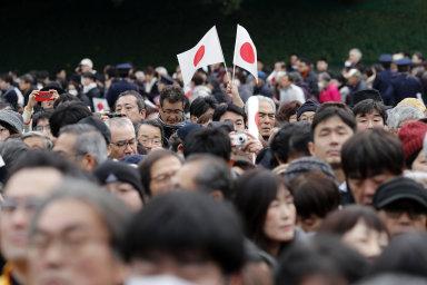Japonec přišel na nový byznys. Účtuje si 96 dolarů za to, že nedělá nic