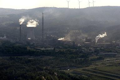 Sokolovská uhelná by měla už příští rok propustit asi 700 lidí, v dalším roce asi 300.
