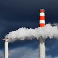 Elektøina je nejdražší od roku 2008. Mùže za to i evropský boj s globálním oteplováním