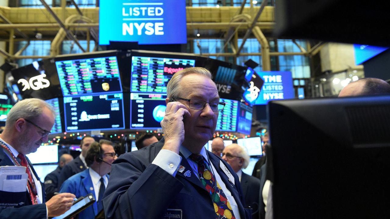 Dividendové aristokraty ocení zejména konzervativní investoři. Mohou díky nim snadno porazit inflaci, a ještě navíc něco vydělat.
