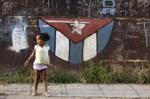 Kubanci se boji budoucnosti kvuli propousteni
