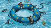 Euroz�na se top� v dluz�ch