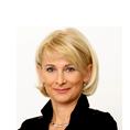 Monika Horníková