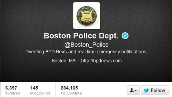 c0e92a7741c Drama v Bostonu ukázalo sílu i slabiny sociálních sítí. Omyly ovlivnila  světová média