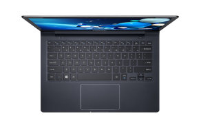 Pět věcí, které by měl mít každý notebook: Základ je SSD a kvalitní klávesnice s touchpadem