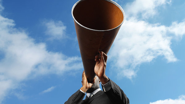 public relations a externi komunikace