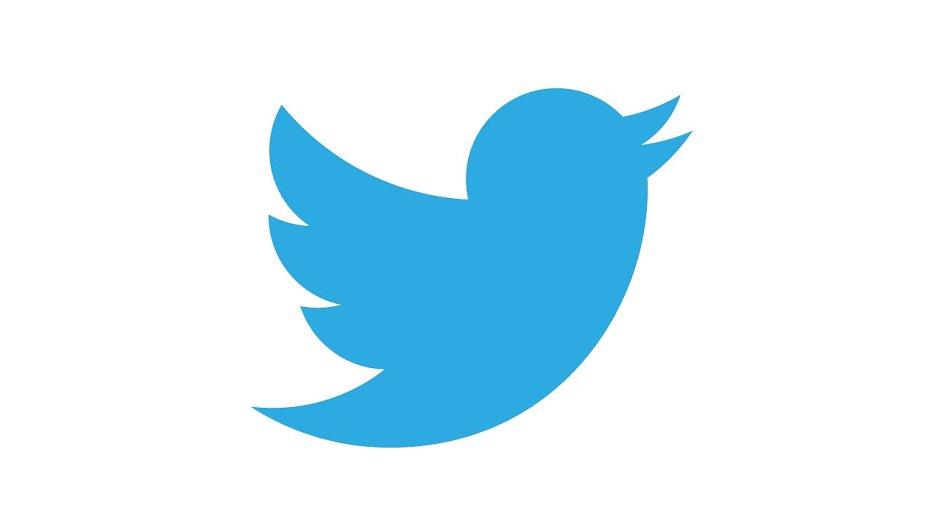 Akcie Twitteru vzrostly v úterý večer o téměř 5 procent (ilustrační foto).