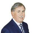 Petr Choulík
