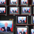 20 C odposlechy propaganda reuters RTRPJNP