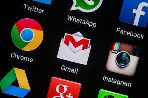 Google zastaví týdně stovky miliard útoků na uživatele Gmailu. Nejoblíbenějším terčem jsou banky