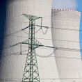Z�sobov�n� jadern�m palivem je obrovsk� a strategick� obchod