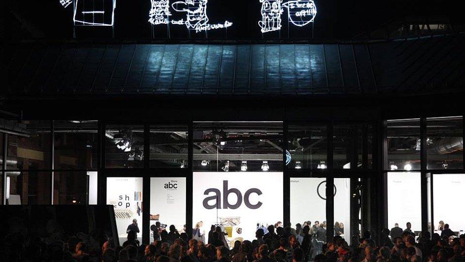 Art Berlin Contemporary letos proběhne ve dnech 17. až 20. září.