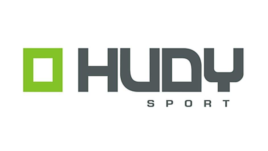 Výsledek obrázku pro hudy sport logo