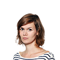 Markéta Plíhalová