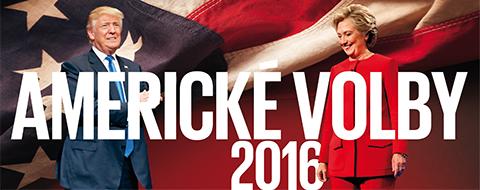 USA volby prezident 2016 480x190