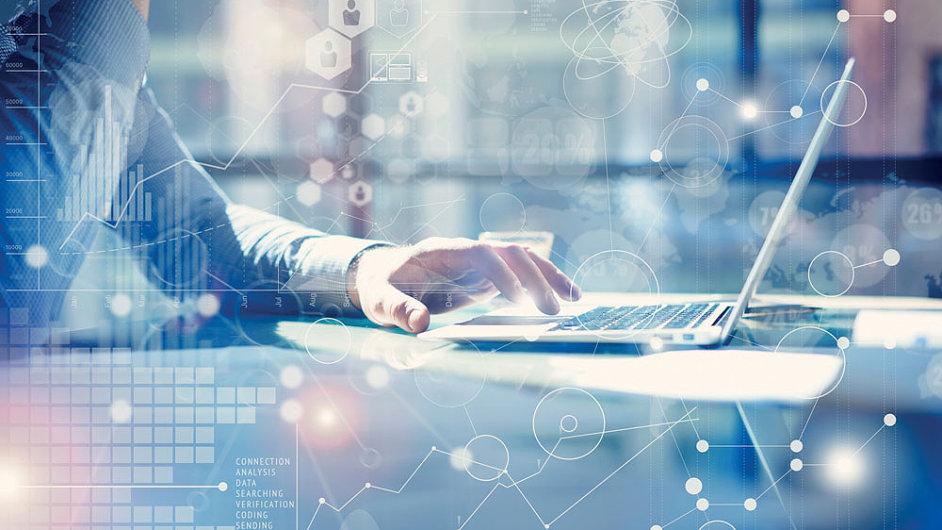 Pověřenec pro ochranu osobních údajů - klíčová funkce pro zajištění GDPR (ilustrační foto).