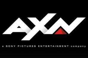 Kanály AXN už nebudou v nabídce O2 TV