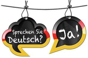 Jazykové znalosti zaměstnanců neodpovídají tomu, co firmy v současnosti hledají.