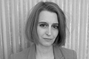 Petra Kutálková, UX researcher v digitální agentuře Dobrý web
