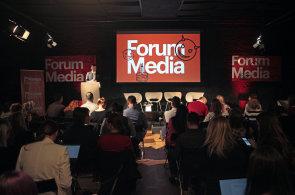 V případě Smartyho osobnost značce nepomáhá, řekl na Forum Media marketingový manažer nápoje, za kterým stojí Dominik Hašek