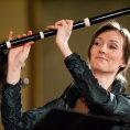 Češi by měli zdůrazňovat svou muzikálnost, říká zakladatelka orchestru Collegium Marianum