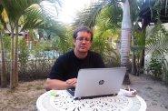 Technologická firma v ostrovním ráji: Jak se podniká na Mauriciu
