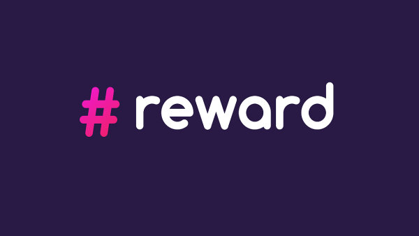 Aplikace Reward