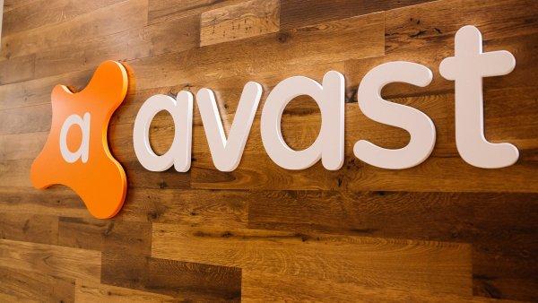 Pobočka Avastu v Emeryville - Ilustrační foto.