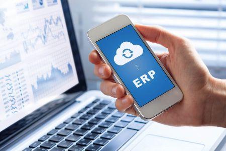 Informační systémy ERP hrají důležitou roli v řízení a každodenním provozu stále menších podniků.
