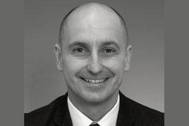 René Holman, Manažer obchodu pro ČR a SR společnosti Kovosvit MAS