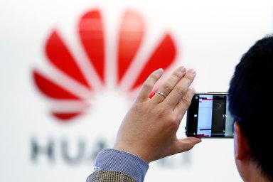 Huawei státní tendr vyhrál několik měsíců poté, co před touto společností varoval Národní úřad pro kybernetickou a informační bezpečnost (NÚKIB).