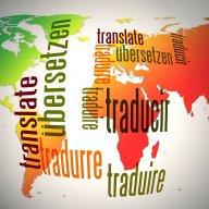 Překladatelství, tlumočnictví, ilustrace