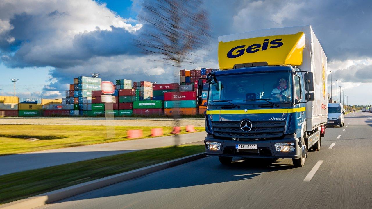 Rozšířená mýta podle dopravců přinese zdražení přepravy a tím i zboží.