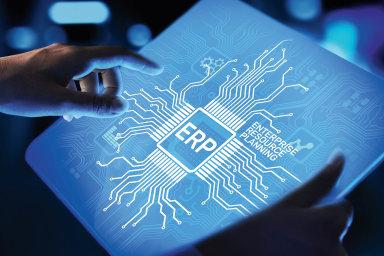 Od systémů iERP uživatelé nezřídka očekávají, že jim pomohou v řízení interních procesů, případně v jejich dynamické reorganizaci.