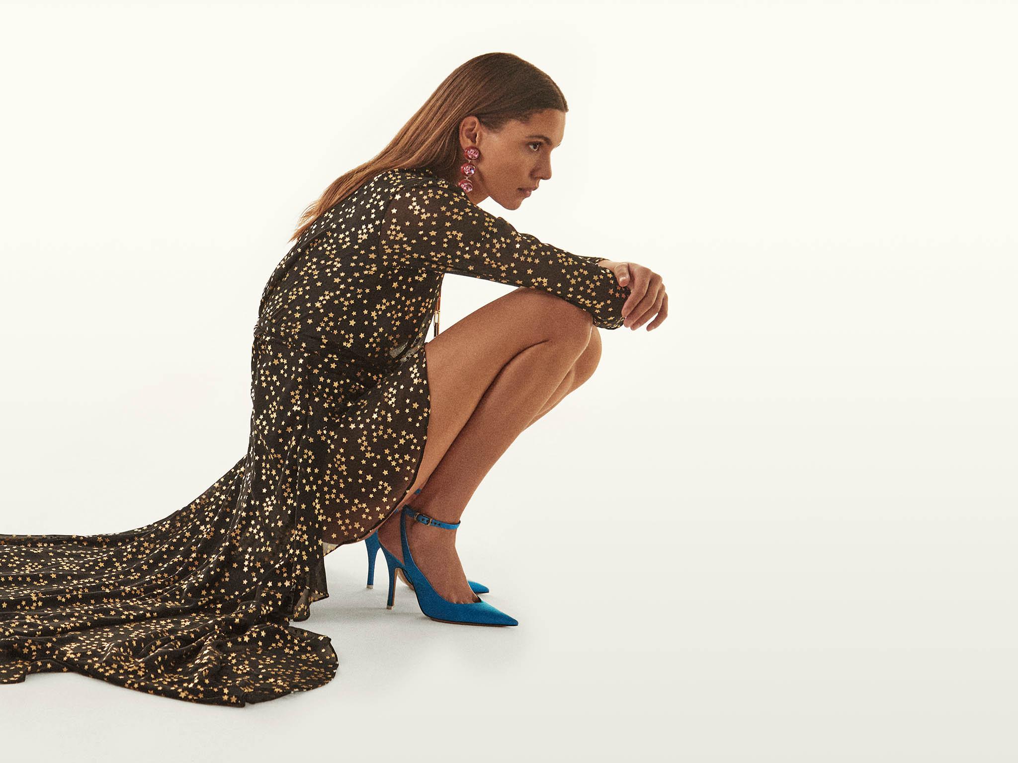 Oblíbená destinace módních nadšenců, butik Pařížská 17, přebírá jméno sesterského concept store The Brands.