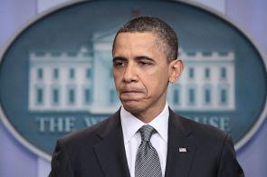 Obama není mrtvý, to si jen hráli hackeři na Twitteru