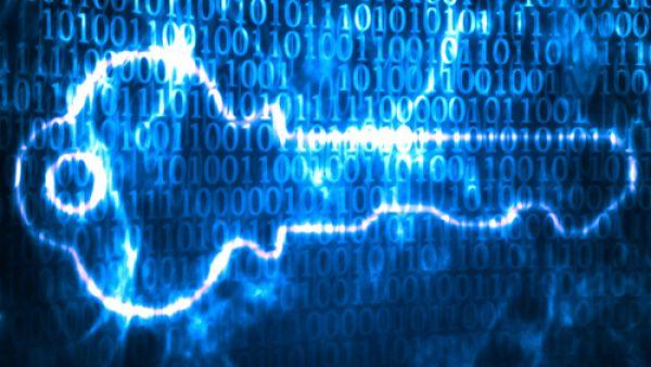 Nová datová síť by podle ministra obrany Martina Stropnického (ANO) měla být odolná proti kybernetickým útokům - Ilustrační foto.