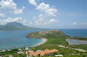 Karibské dohazování