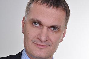 Ivo Enenkl