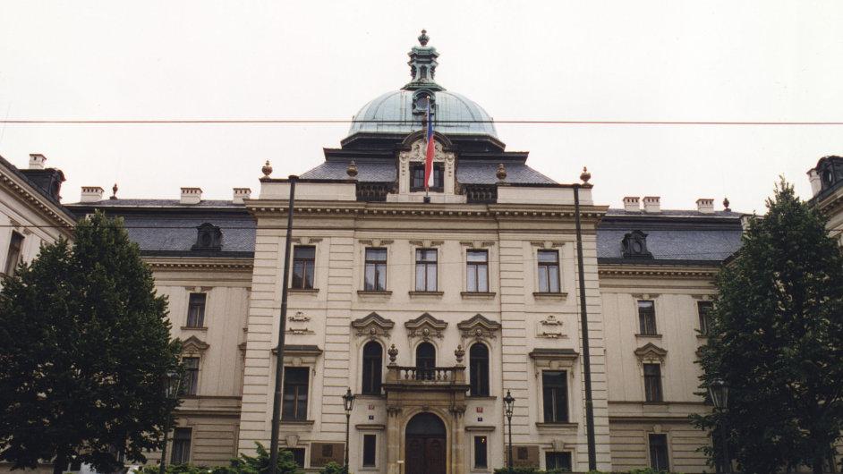 Strakova akademie