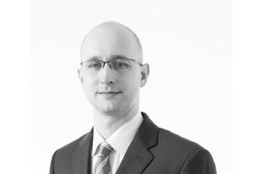 Tomáš Doležil, partner Advokátní kanceláře Johnson Šťastný Kramařík