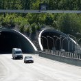 D�le�it� Pis�reck� tunel v Brn� firma Lamtech CZ nakonec neoprav�.