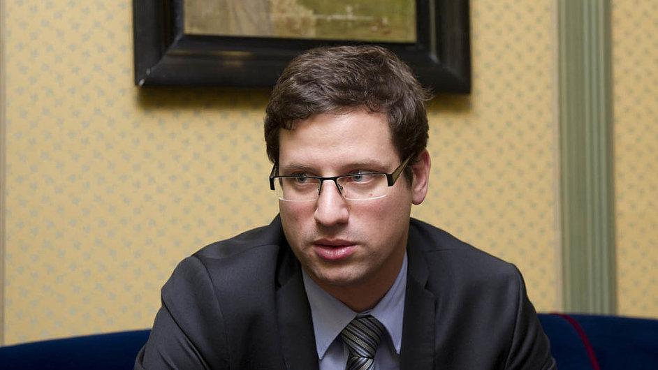 Evropské právo: Gergely Gulyás jako spoluautor zákonů tvrdí, že právo v Maďarsku je evropské. A pokud je unie kritizuje, snaží se hledat kompromis.