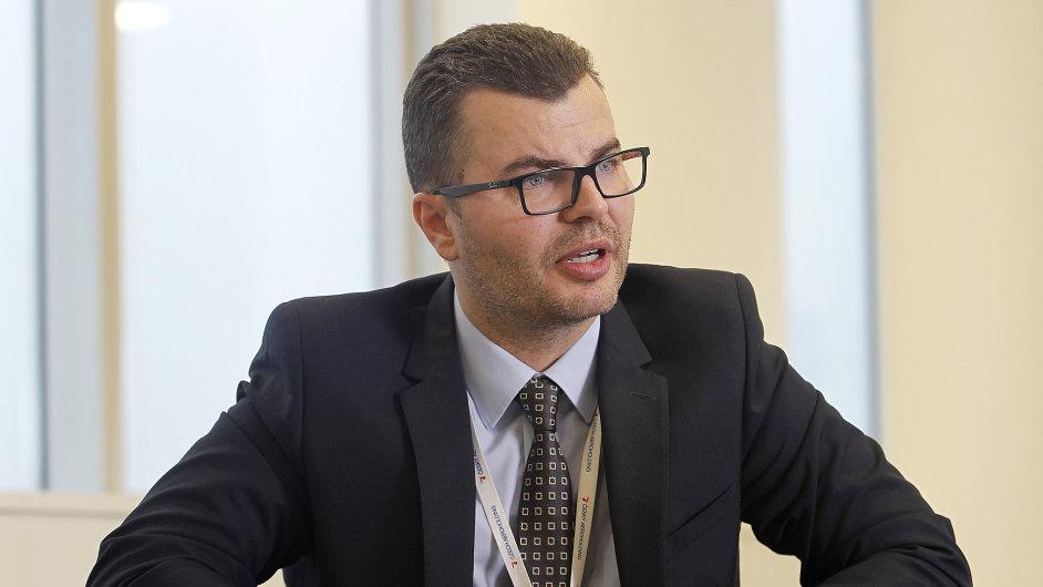Václav Řehoř