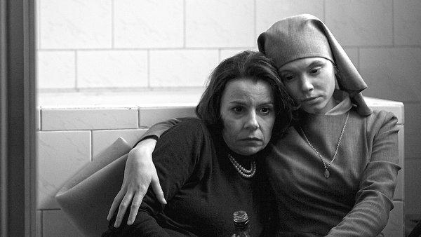 """Některé výrazy se složitě překládají, ale to, že filmu Ida říkají """"Žida"""", je spíš mírnější narážka."""