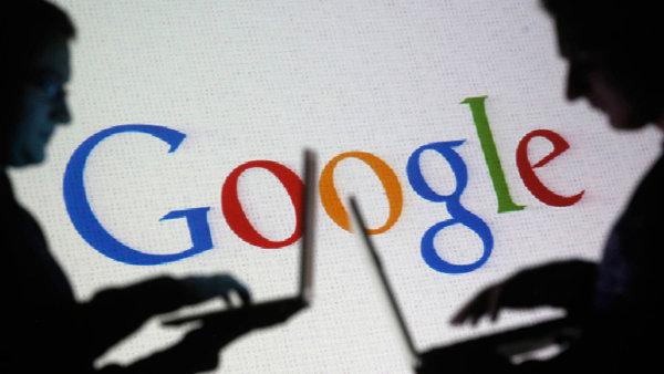 Google nabízí možnost zdroje nevěrohodných zpráv z vyhledávání zcela odstranit.